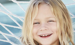 Parents guide: kids tooth removal | Benowa & Gold Coast
